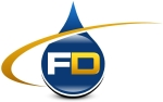 Field Drainage Inc